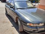 Mitsubishi Galant 1994 года за 650 000 тг. в Шымкент – фото 2