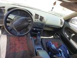 Mitsubishi Galant 1994 года за 650 000 тг. в Шымкент – фото 3