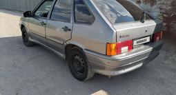 ВАЗ (Lada) 2114 (хэтчбек) 2011 года за 1 000 000 тг. в Кызылорда – фото 3