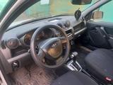 ВАЗ (Lada) Granta 2190 (седан) 2013 года за 2 150 000 тг. в Алматы – фото 4