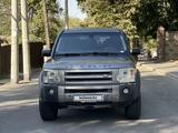 Land Rover Discovery 2007 года за 6 400 000 тг. в Алматы