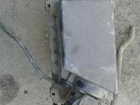 Коробка воздухана с волюметром за 20 000 тг. в Алматы