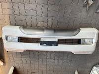 Бампер передний на Лэнд Крузер 200 за 65 000 тг. в Алматы