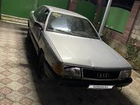 Audi 100 1990 года за 700 000 тг. в Шу