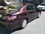 Lexus ES 330 2004 года за 4 700 000 тг. в Алматы – фото 3