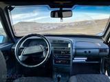 ВАЗ (Lada) 2114 (хэтчбек) 2013 года за 1 690 000 тг. в Караганда – фото 2