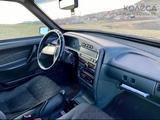 ВАЗ (Lada) 2114 (хэтчбек) 2013 года за 1 690 000 тг. в Караганда – фото 3