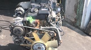 Двигатель контрактный D4CB euro4 Grand Starex 175… в Нур-Султан (Астана)