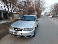 Daewoo Nexia 2014 года за 2 300 000 тг. в Нур-Султан (Астана)