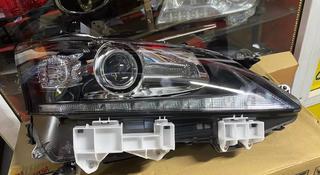 Правая фара Lexus GS l10 2013- за 383 900 тг. в Алматы
