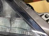 Правая фара Lexus GS l10 2013- за 383 900 тг. в Алматы – фото 4
