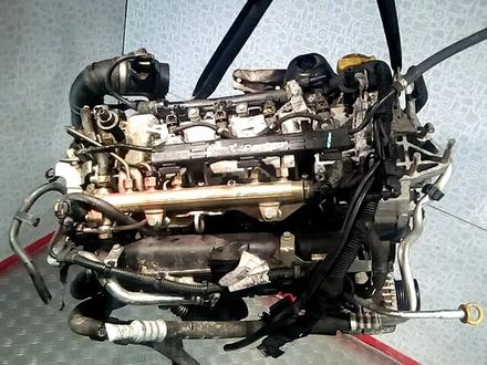 Двигатель Fiat 188 A 9.000 1, 3 за 288 000 тг. в Челябинск