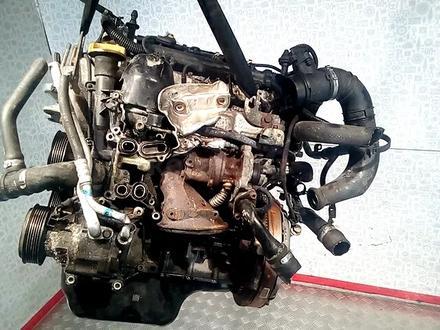 Двигатель Fiat 188 A 9.000 1, 3 за 288 000 тг. в Челябинск – фото 2