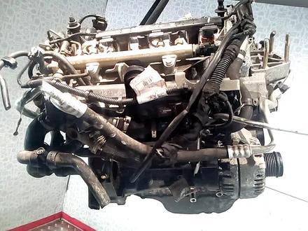Двигатель Fiat 188 A 9.000 1, 3 за 288 000 тг. в Челябинск – фото 3