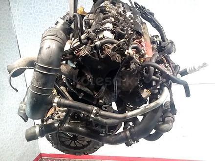 Двигатель Fiat 188 A 9.000 1, 3 за 288 000 тг. в Челябинск – фото 4