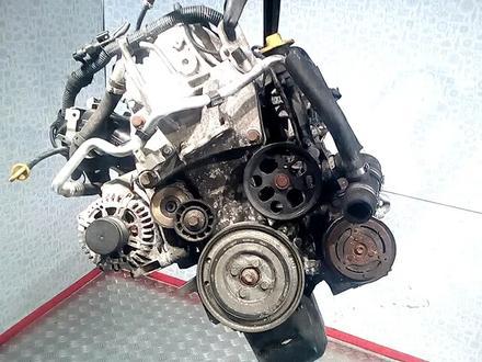 Двигатель Fiat 188 A 9.000 1, 3 за 288 000 тг. в Челябинск – фото 5
