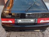 ВАЗ (Lada) 2114 (хэтчбек) 2013 года за 950 000 тг. в Костанай – фото 4