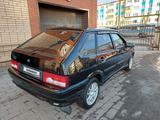 ВАЗ (Lada) 2114 (хэтчбек) 2013 года за 950 000 тг. в Костанай – фото 5