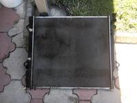 Радиатор на прадо150 за 42 000 тг. в Алматы