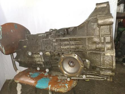 МКПП на ауди 100 С4 2.6 (CDX) за 60 000 тг. в Караганда – фото 2
