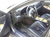 Toyota Camry 2007 года за 4 000 000 тг. в Уральск – фото 4