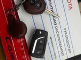 Toyota Camry 2007 года за 4 000 000 тг. в Уральск – фото 5