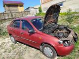 ВАЗ (Lada) 1118 (седан) 2005 года за 950 000 тг. в Усть-Каменогорск