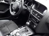 Audi RS 5 2013 года за 16 900 000 тг. в Алматы – фото 5
