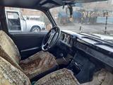 ВАЗ (Lada) 2104 1989 года за 450 000 тг. в Караганда – фото 3