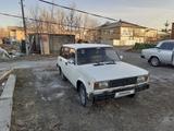 ВАЗ (Lada) 2104 1989 года за 450 000 тг. в Караганда – фото 5