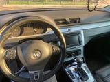 Volkswagen Passat CC 2011 года за 4 600 000 тг. в Павлодар – фото 2