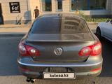Volkswagen Passat CC 2011 года за 4 600 000 тг. в Павлодар – фото 5