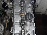 Двигатель на Mercedes Benz 2.2, коробка автомат за 868 тг. в Алматы – фото 4