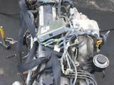 Двигатель 1fz за 1 400 тг. в Атырау