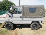 ЛуАЗ 969 1989 года за 550 000 тг. в Павлодар – фото 2