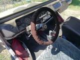 ЛуАЗ 969 1989 года за 550 000 тг. в Павлодар – фото 3