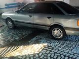 Audi 90 1989 года за 650 000 тг. в Караганда
