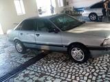 Audi 90 1989 года за 650 000 тг. в Караганда – фото 4
