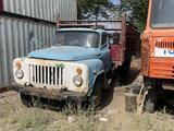 ГАЗ  53 1970 года за 1 000 000 тг. в Актобе – фото 2