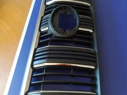 Радиаторная решетка за 40 000 тг. в Кокшетау