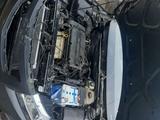 Chevrolet Cruze 2014 года за 3 950 000 тг. в Талдыкорган