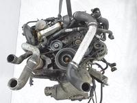 Двигатель BMW x3 e83 за 192 500 тг. в Алматы