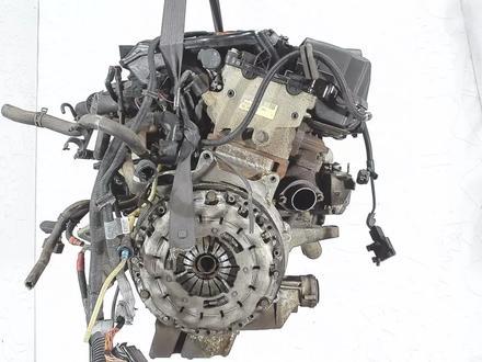 Двигатель BMW x3 e83 за 192 500 тг. в Алматы – фото 2