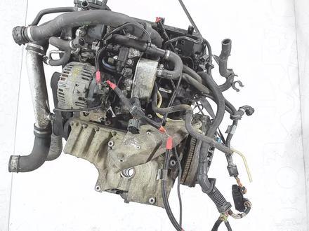 Двигатель BMW x3 e83 за 192 500 тг. в Алматы – фото 4