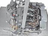 Двигатель BMW x3 e83 за 192 500 тг. в Алматы – фото 5