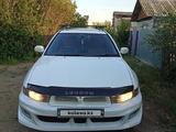 Mitsubishi Legnum 1997 года за 1 600 000 тг. в Петропавловск