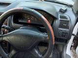 Mitsubishi Legnum 1997 года за 1 600 000 тг. в Петропавловск – фото 5