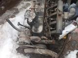 Двигатель на грузовик Jin Bei за 270 000 тг. в Алматы – фото 4