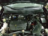 Mitsubishi Outlander 2008 года за 5 500 000 тг. в Караганда – фото 3