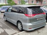 Toyota Estima 2008 года за 3 700 000 тг. в Нур-Султан (Астана) – фото 2